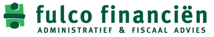 Logo Fulco Financien